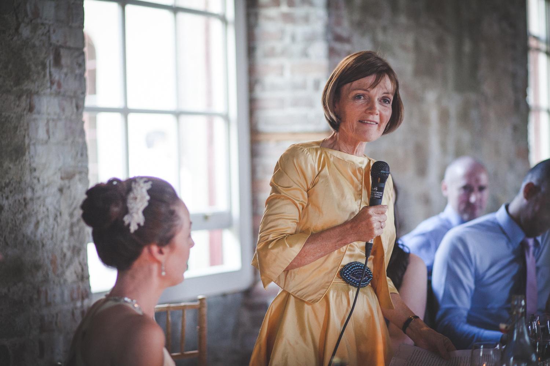 Borris House wedding photographs152.jpg