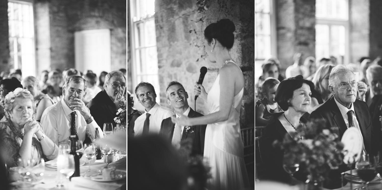 Borris House wedding photographs159.jpg