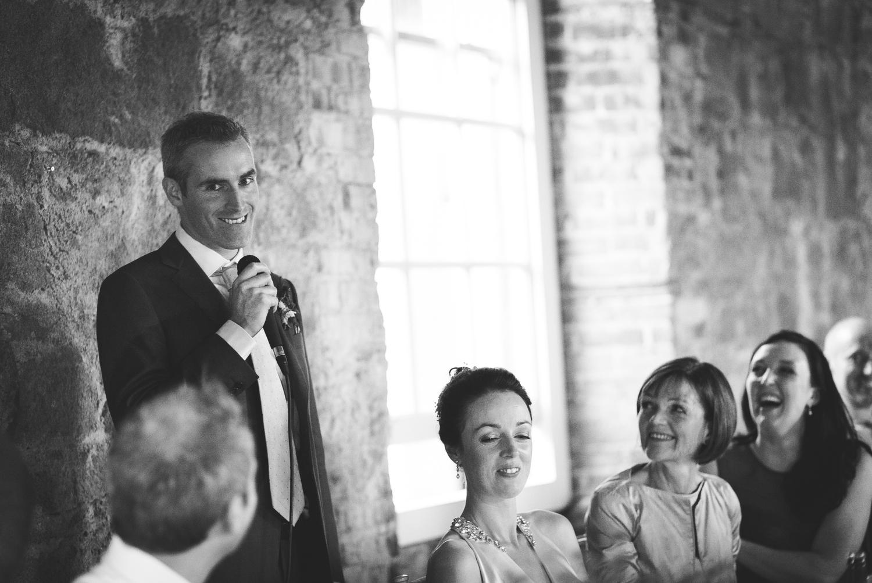 Borris House wedding photographs161.jpg
