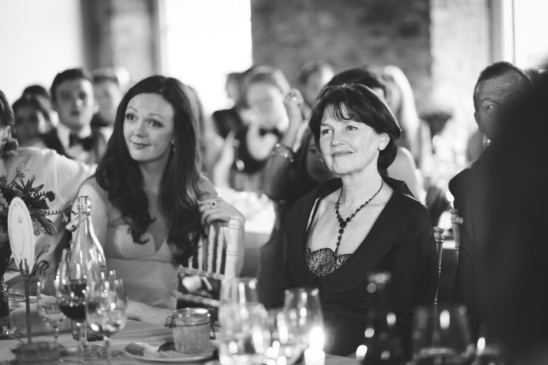 Borris House wedding photographs162.jpg