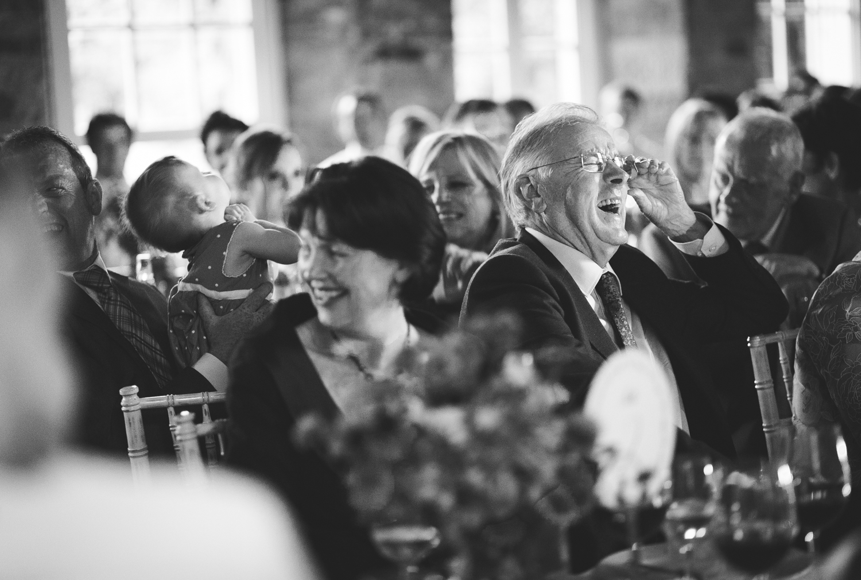 Borris House wedding photographs164.jpg