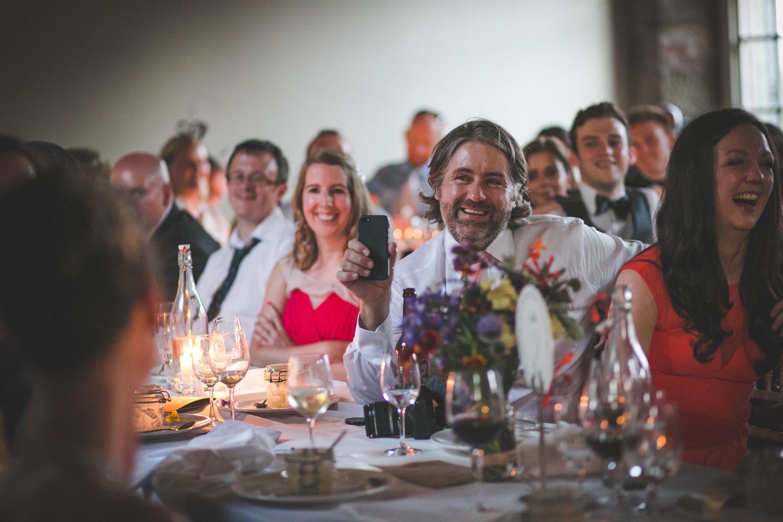 Borris House wedding photographs163.jpg