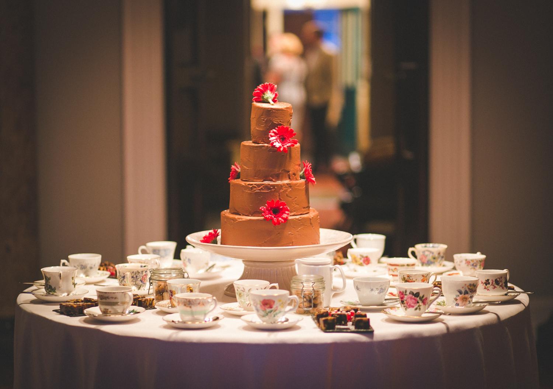 Borris House wedding photographs165.jpg