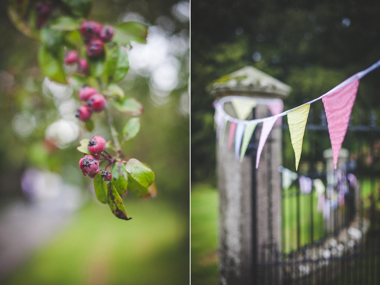 Borris House wedding photographs001.jpg