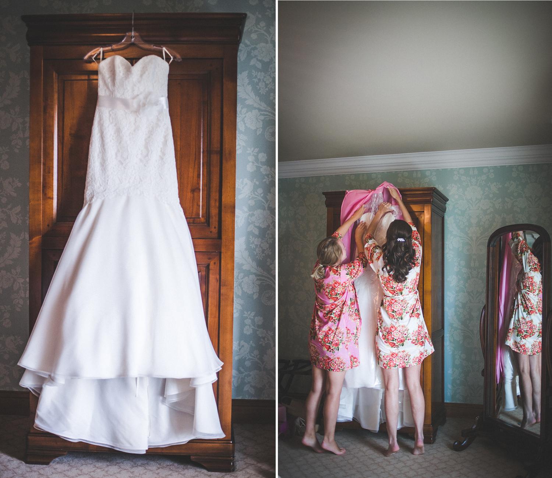 Kilashee House hotel wedding005.jpg