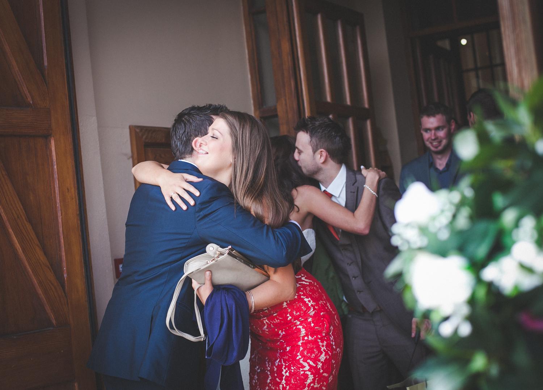 Kilashee House hotel wedding056.jpg