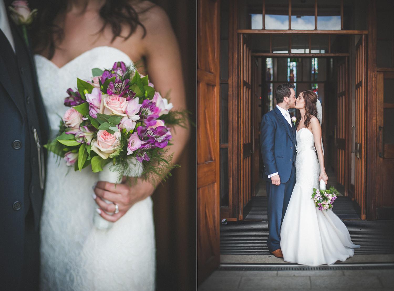 Kilashee House hotel wedding065.jpg