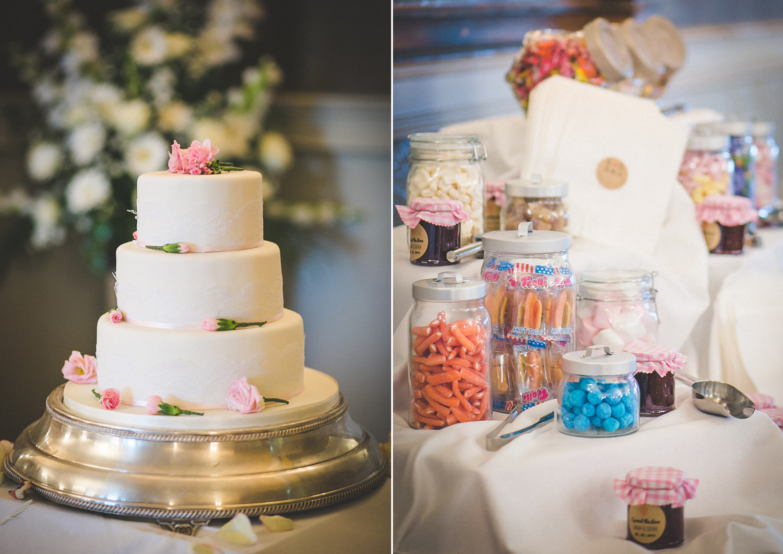 Kilashee House hotel wedding105.jpg