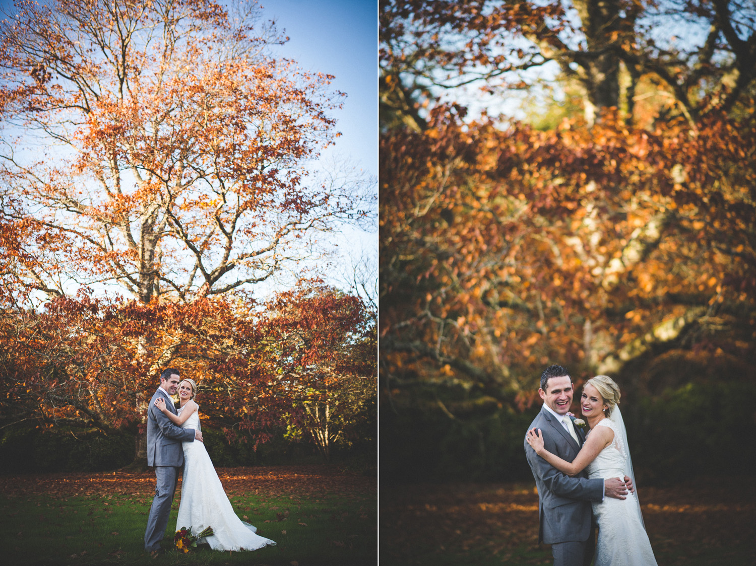 Mount Juliet wedding photography101.jpg