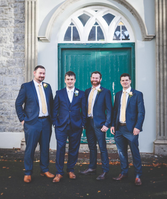 The Heritage Killenard Wedding photographs011.jpg