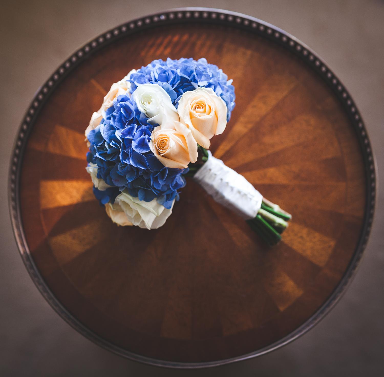 The Heritage Killenard Wedding photographs010.jpg