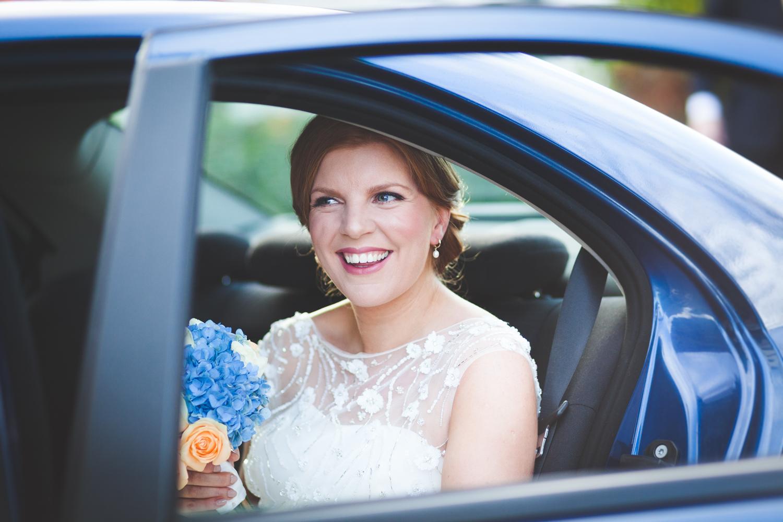 The Heritage Killenard Wedding photographs013.jpg