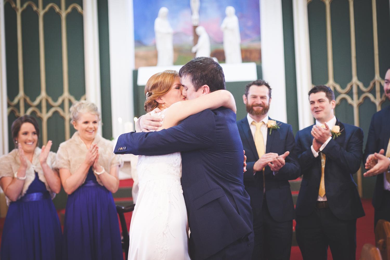 The Heritage Killenard Wedding photographs021.jpg