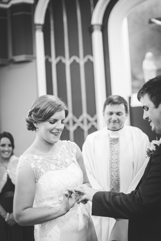 The Heritage Killenard Wedding photographs020.jpg