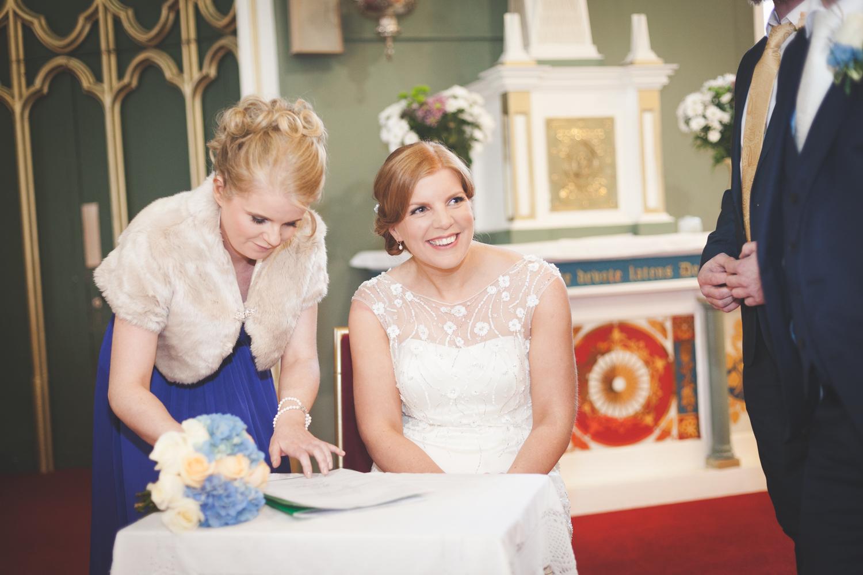 The Heritage Killenard Wedding photographs022.jpg
