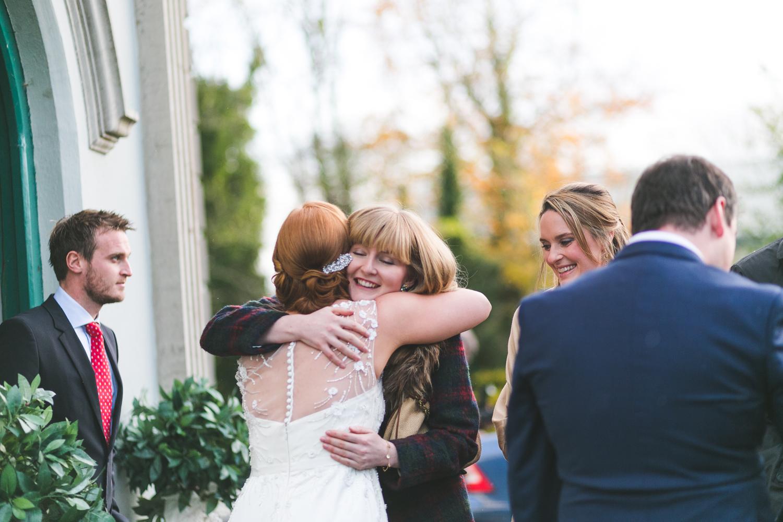 The Heritage Killenard Wedding photographs025.jpg