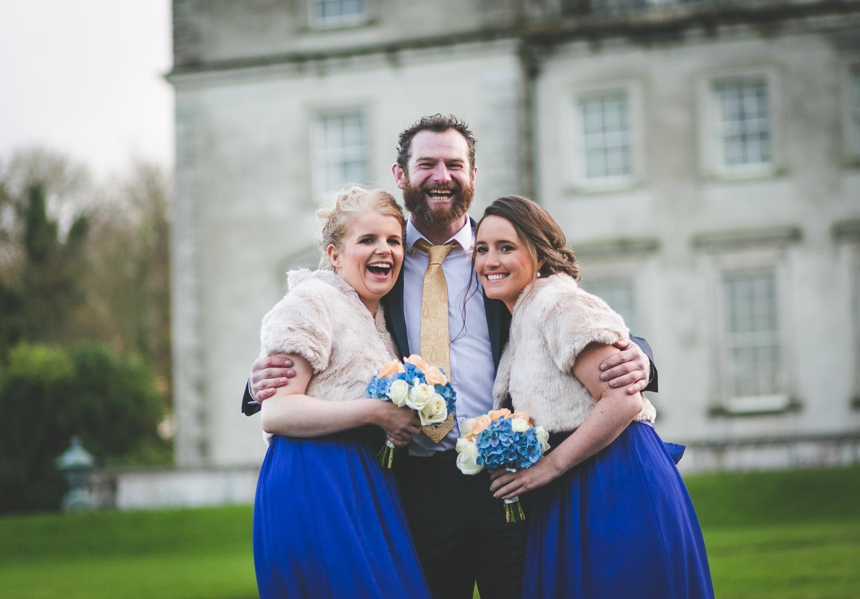 The Heritage Killenard Wedding photographs030.jpg