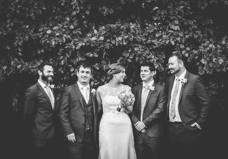 The Heritage Killenard Wedding photographs035.jpg