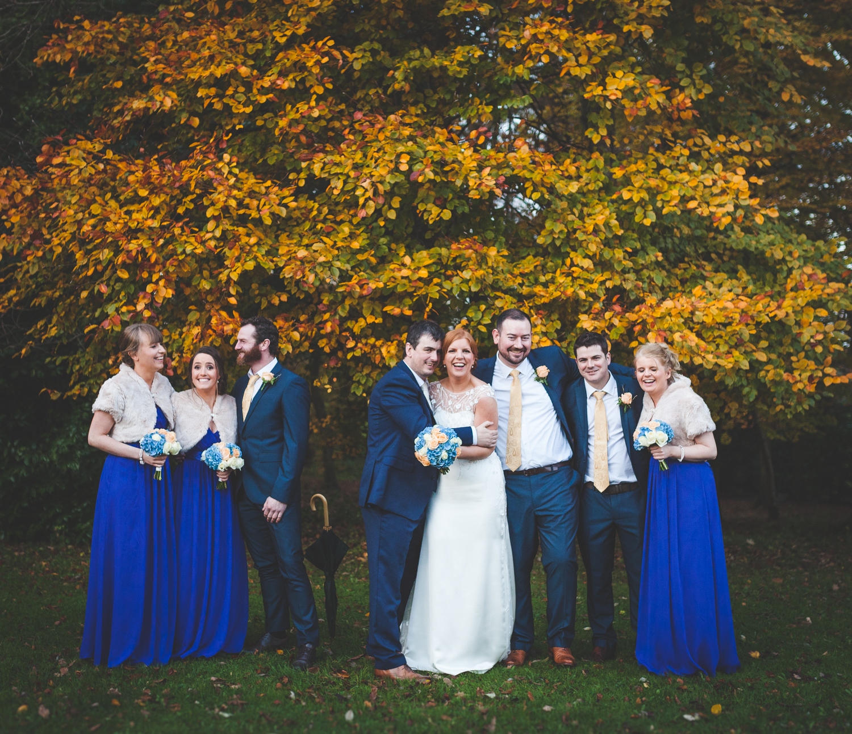 The Heritage Killenard Wedding photographs036.jpg