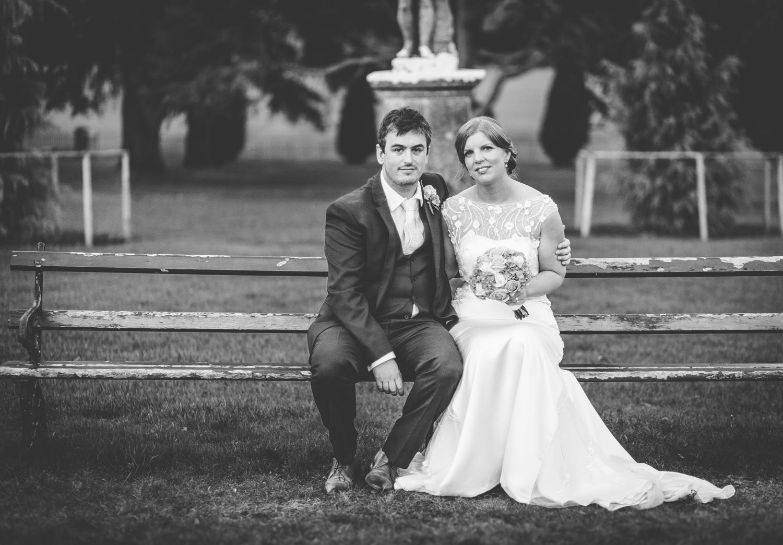 The Heritage Killenard Wedding photographs042.jpg