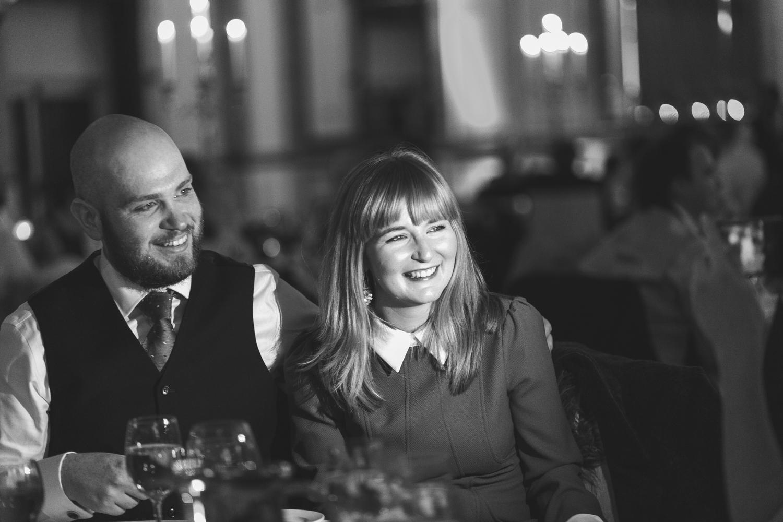The Heritage Killenard Wedding photographs044.jpg