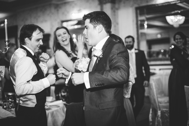 The Heritage Killenard Wedding photographs045.jpg