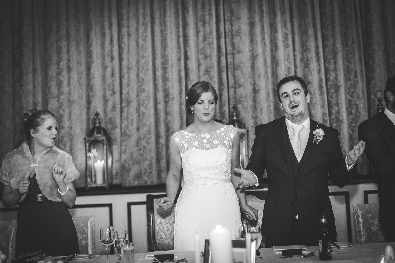 The Heritage Killenard Wedding photographs047.jpg