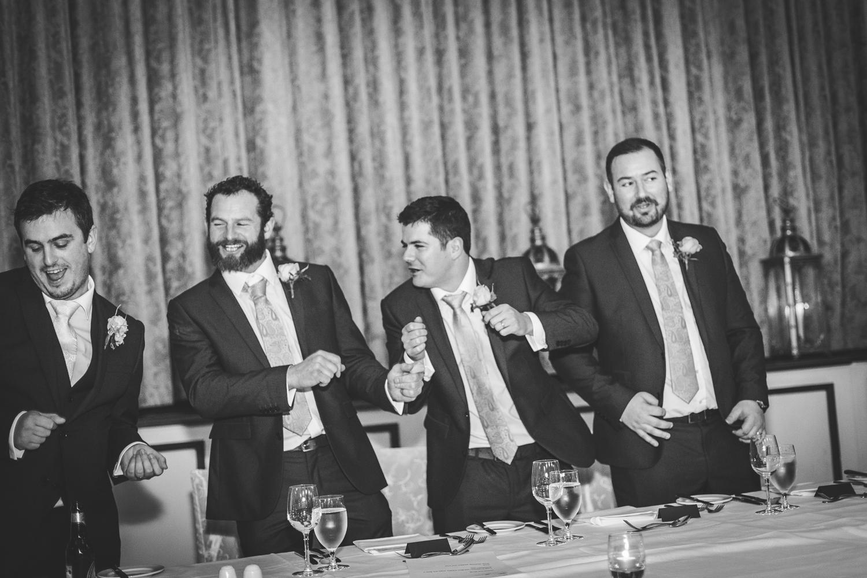 The Heritage Killenard Wedding photographs048.jpg
