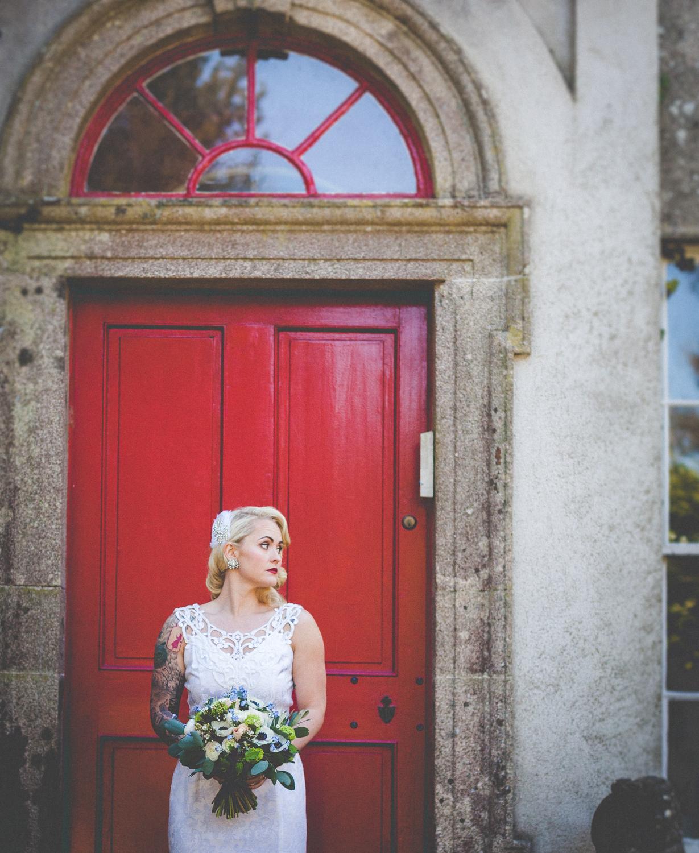 Leanne Keaney photography032.jpg