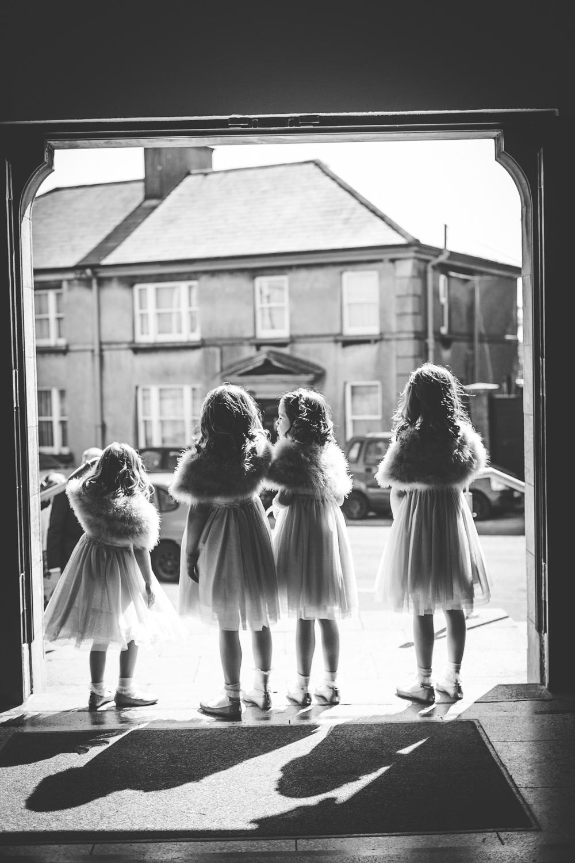 Leanne Keaney Photography 030.jpg