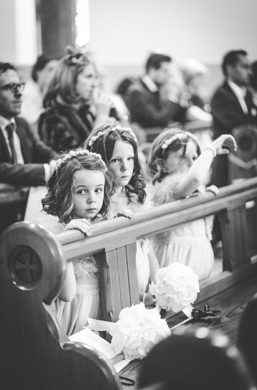 Leanne Keaney Photography 048.jpg