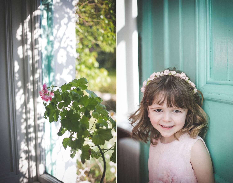 Leanne Keaney Photography 129.jpg