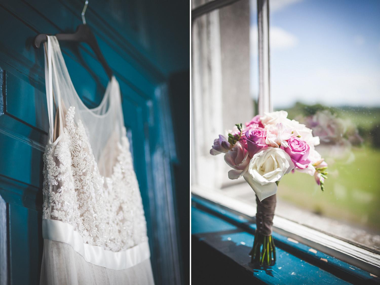 Bellinter House wedding photographer004.jpg