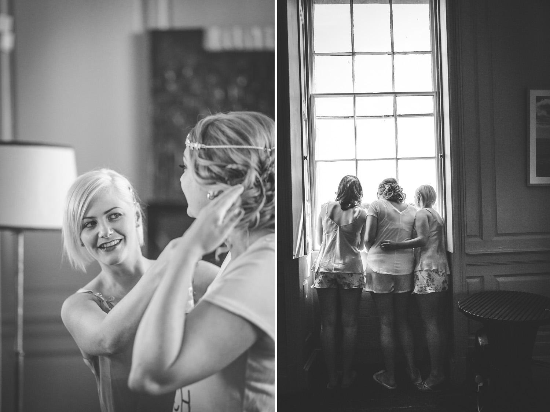 Bellinter House wedding photographer010.jpg