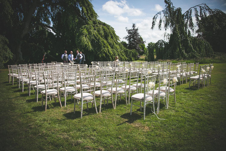 Bellinter House wedding photographer019.jpg