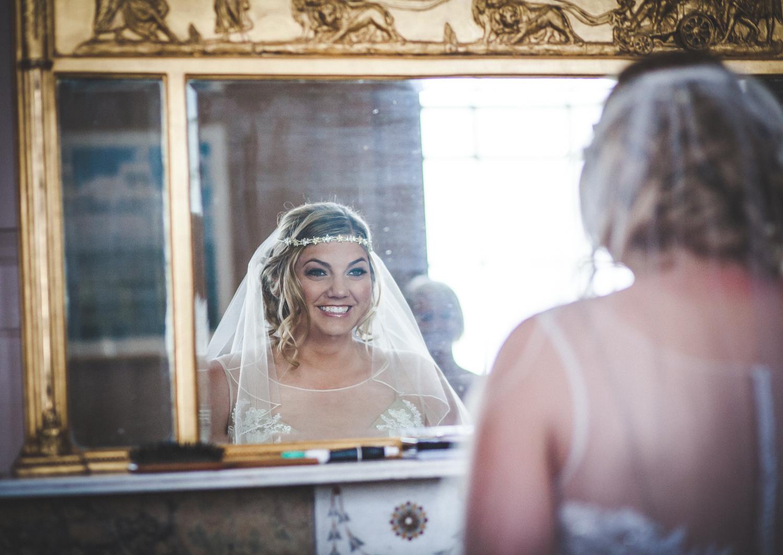 Bellinter House wedding photographer025.jpg