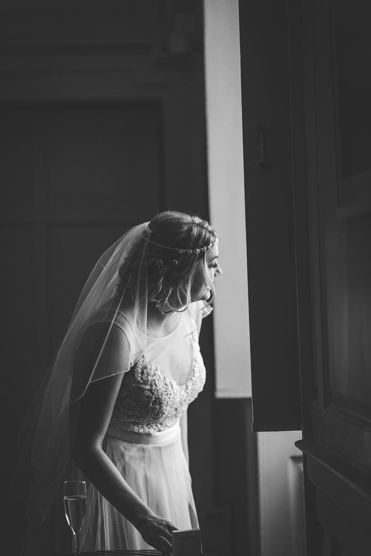 Bellinter House wedding photographer026.jpg