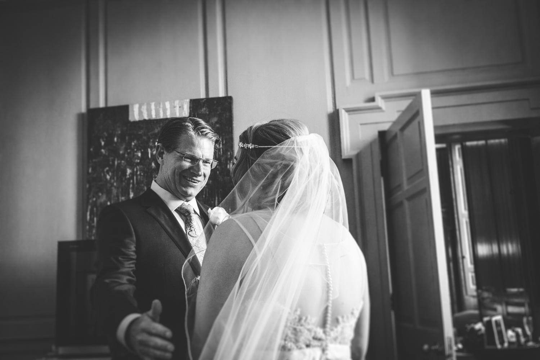 Bellinter House wedding photographer028.jpg