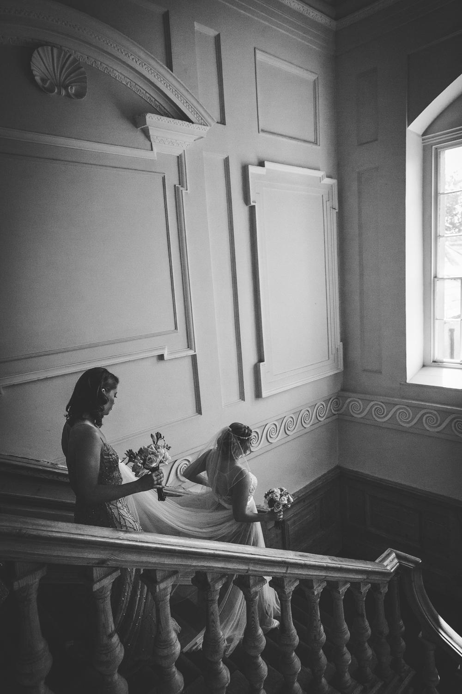 Bellinter House wedding photographer029.jpg