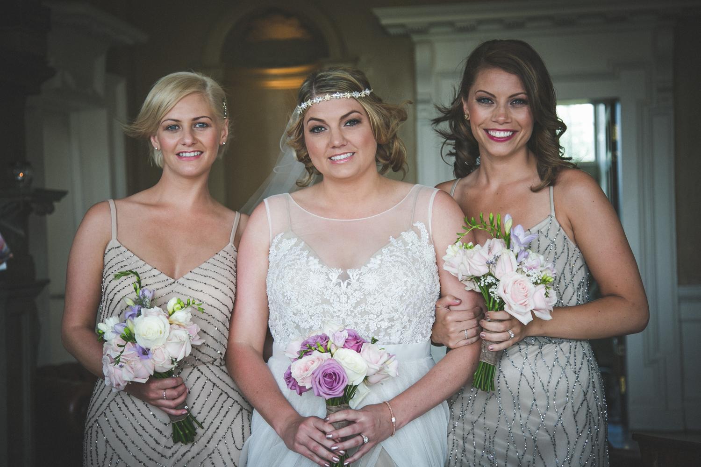 Bellinter House wedding photographer031.jpg