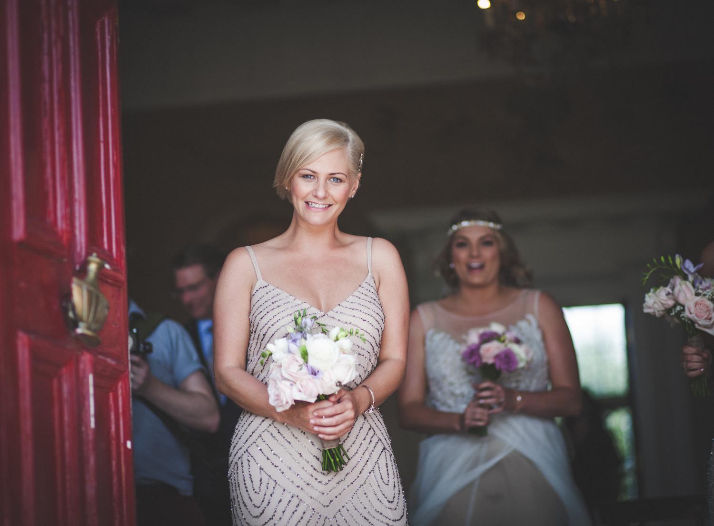 Bellinter House wedding photographer033.jpg