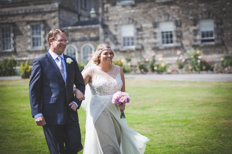 Bellinter House wedding photographer036.jpg