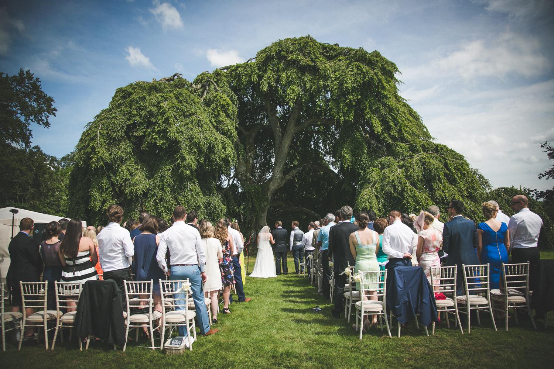 Bellinter House wedding photographer039.jpg