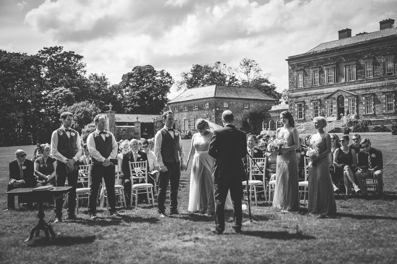 Bellinter House wedding photographer042.jpg