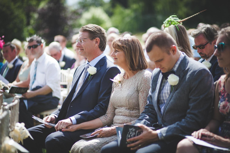 Bellinter House wedding photographer044.jpg