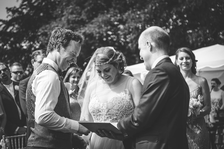 Bellinter House wedding photographer047.jpg