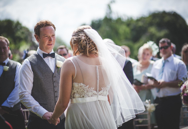 Bellinter House wedding photographer046.jpg