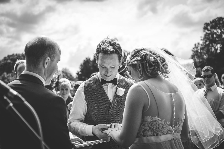 Bellinter House wedding photographer048.jpg