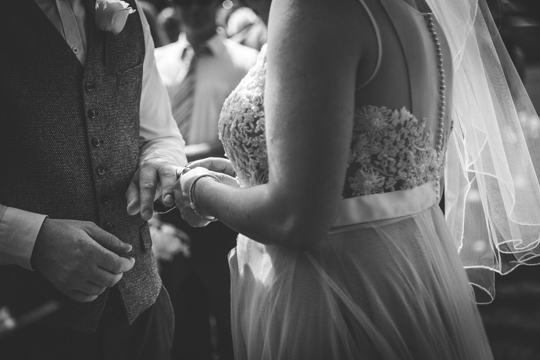 Bellinter House wedding photographer049.jpg