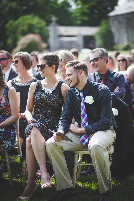 Bellinter House wedding photographer052.jpg